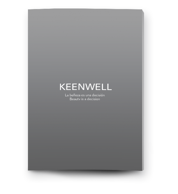 KEENWELL RETAIL