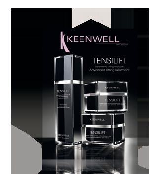 TENSILIFT_Poster