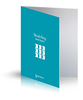 MODELING - Catalogue