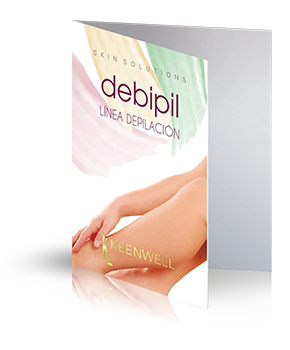 DEBIPIL LINE - Catalogue