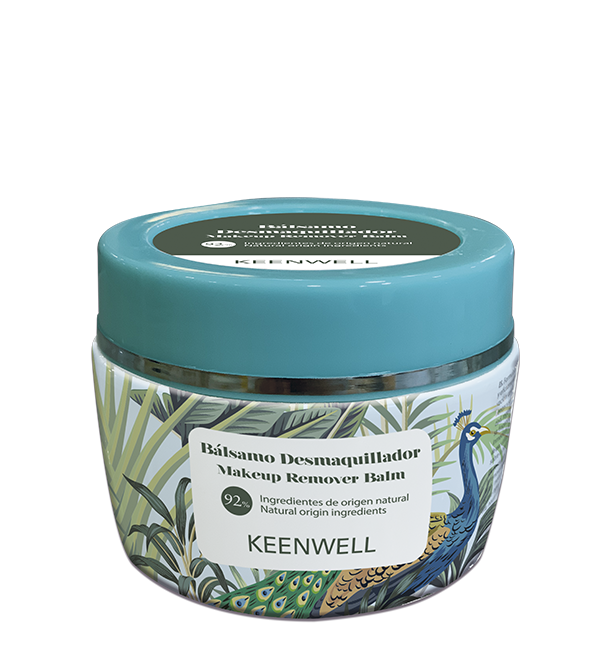 Pack 11 - MAKEUP REMOVER BALM