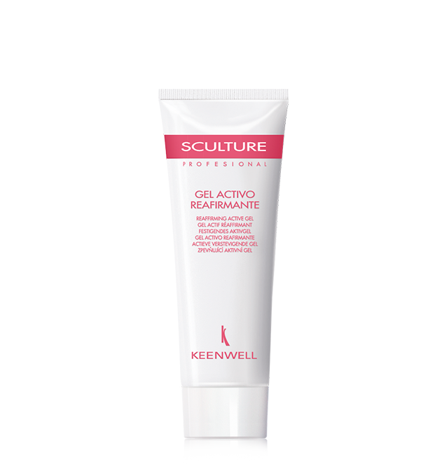 ACTIVE REAFFIRMING GEL