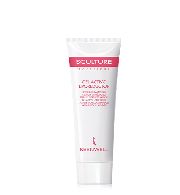 ACTIVE LIPOREDUCER GEL
