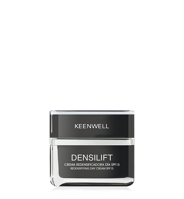 DENSILIFT - Redensifying day Cream SPF15