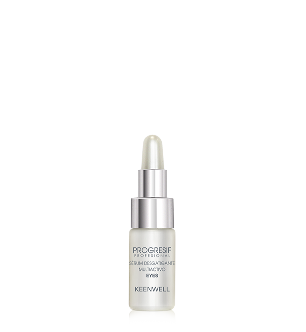 ANTIFATIGUE MULTIACTIVE SERUM – EYES