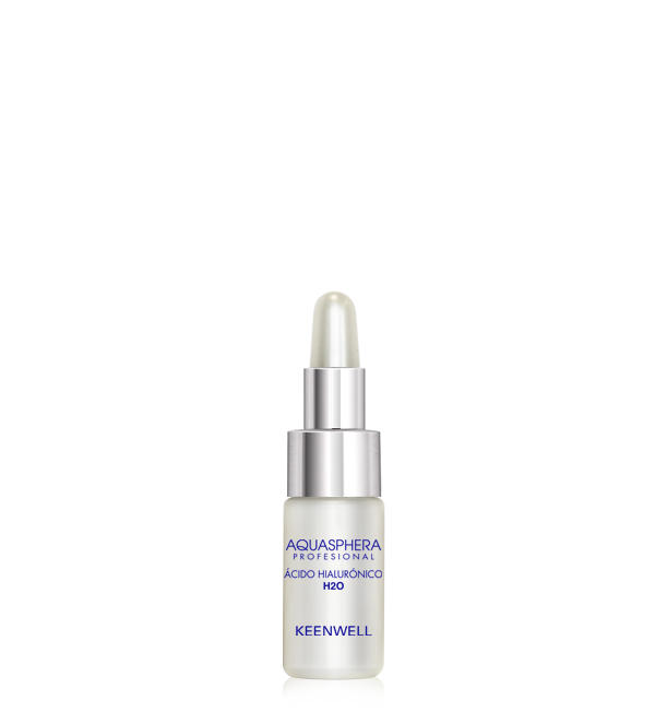 AQUASPHERA H20 - HYALURONIC ACID SERUM