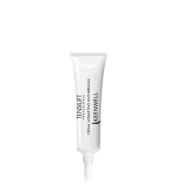ULTRALIFTING ANTIWRINKLES CREAM