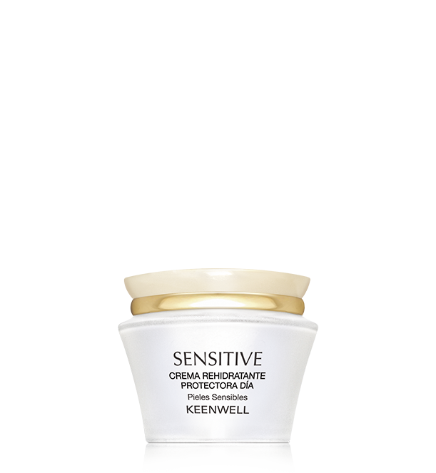REMOISTURIZING PROTECTIVE DAY CREAM