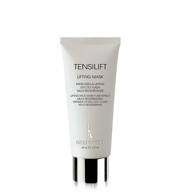 TENSILIFT - MASCARILLA LIFTING EFECTO FLASH MULTI-REGENERANTE