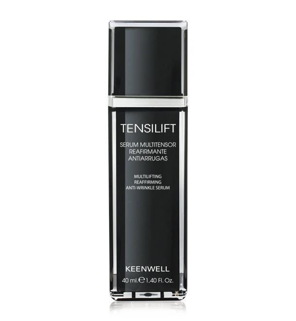 TENSILIFT-MULTILIFTING REAFFIRMING ANTI-WRINKLE SERUM
