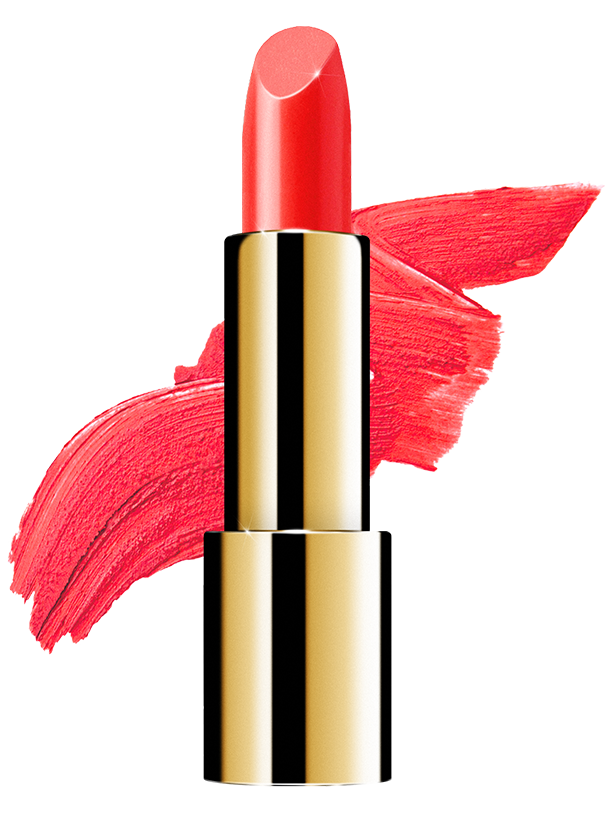 LIP BEAUTY ULTRA SHINE LIPSTICK